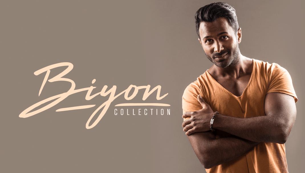 biyon-category-img