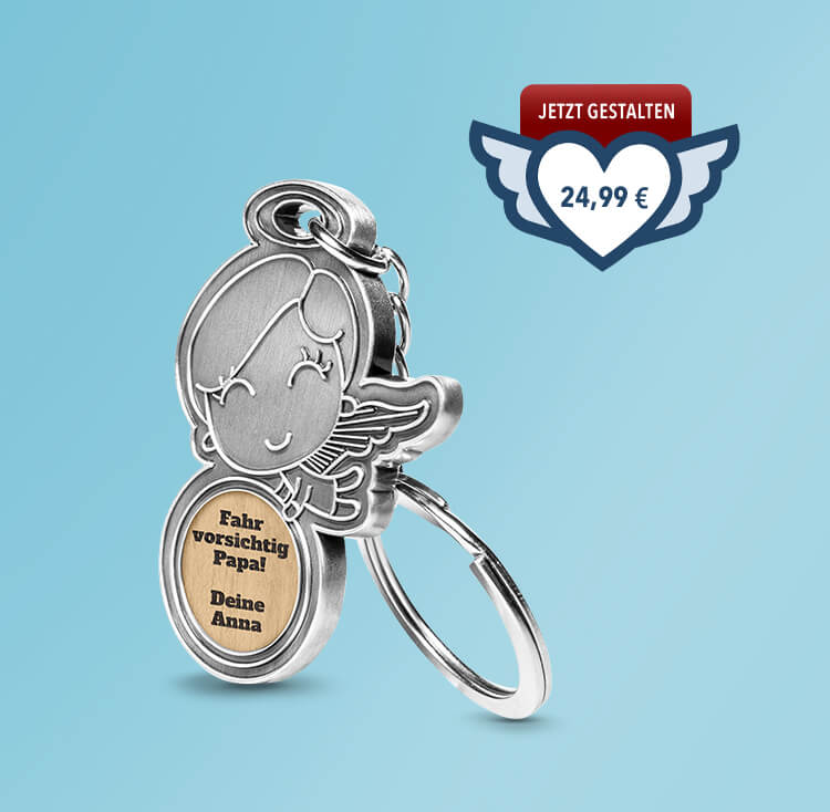 guardian-angel-image